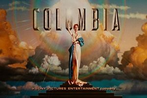 Columbia_Pictures_logo