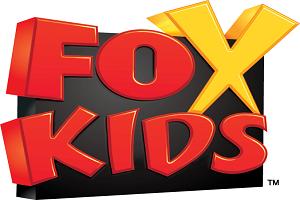 Fox_Kids