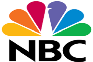 NBC_logosvg