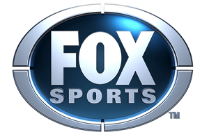 fox_sports