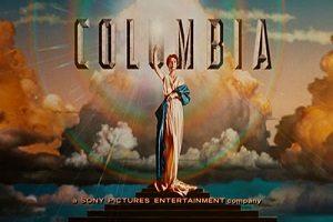 Columbia_Pictures_logo