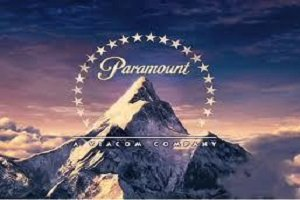 Paramount_Alone_logo