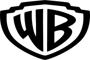 Warnerbroslogo