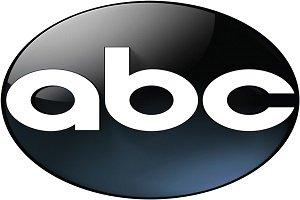 abc_2013_logo